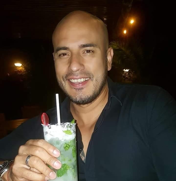Hector Pisfil Cortijo