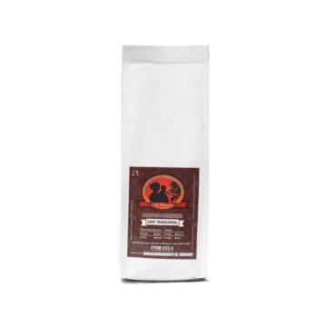 Oferta PACK 2×1 Café Femenino 500 gr