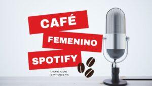 Mujer Emprendedora Peruana: El Podcast Spotify