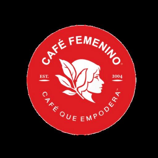 café femenino perú