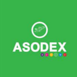 asodex